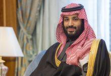 Photo of صندوق الاستثمارات العامة السعودي يشتري حصصا في شركتي رمال نفطية بكندا