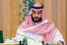 Photo of وليّ العهد السعودي ورئيس وزراء العراق يناقشان تطوّرات أسواق النفط