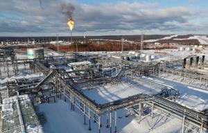 روسيا تسعى لتقليل انبعاثات الكربون