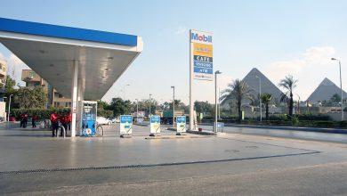 Photo of وزير البترول المصري: تراجع الاستهلاك المحلّي من البنزين 50%