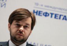Photo of مسؤول روسي: الطلب النفطي لن يعود سريعًا لمستويات ما قبل الأزمة