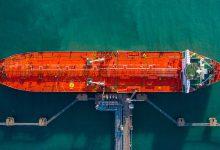 Photo of تراجع مخزونات النفط العائمة في آسيا