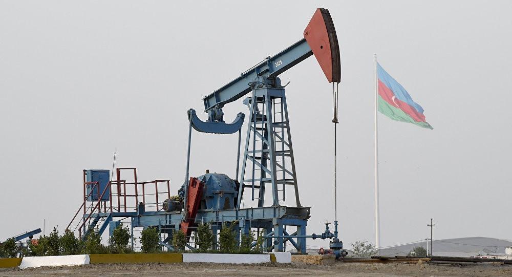 أذربيجان تعلن التزاماها بتعهدات أوبك+