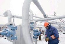 Photo of تحسن الطلب على الغاز في أوروبا