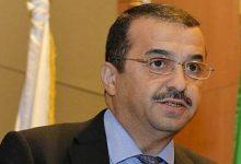 Photo of وزير الطاقة الجزائري يدعو منتجي النفط للالتزام باتّفاق خفض الإنتاج