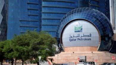 Photo of قطر ترفع أسعار البيع الرسمية للخامين البحري والبرّي في يونيو