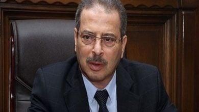 Photo of كهرباء مصر : 4.4% زيادة متوقّعة في الطاقة المباعة العام المالي المقبل