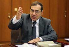 Photo of مصر تبحث مع شركات البترول خطط التعامل مع تحدّيات انخفاض الأسعار