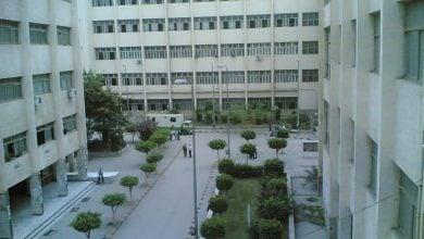 Photo of تدشين محطّات طاقة شمسية في جامعة مصرية