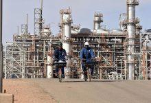 Photo of الجزائر ترفع توقّعات عجز الموازنة في 2020 بسبب تراجع أسعار النفط