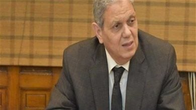 Photo of مصر تخصّص 50 مليون دولار لتحديث شبكة كهرباء القاهرة