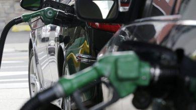 Photo of ارتفاع واردات أميركا من البنزين الأوروبّي بأكثر من 3 أمثالها خلال أسبوع