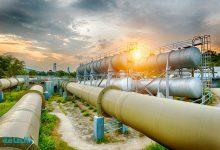 Photo of انخفاض إنتاج روسيا النفطي إلى 9.43 مليون برميل يوميًا