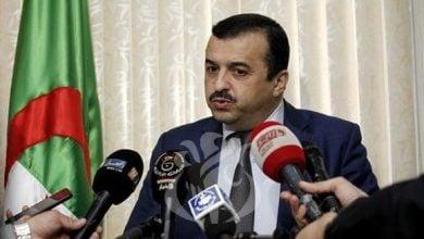 Photo of وزير الطاقة الجزائري: لا قطع للكهرباء خلال فترة الحجر الصحّي