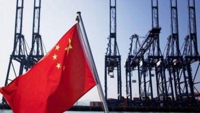 Photo of هل يبدد كورونا حلم الصين النفطي؟