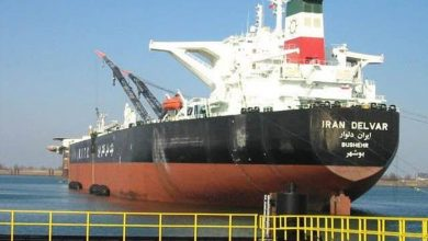 "Photo of إيران تهدّد بردّ ""قاسٍ"" إذا استهدفت واشنطن ناقلاتها النفطية المتّجهة لفنزويلا"