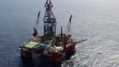 """Photo of """"وينترشال ديا"""" تعلن اكتشافات نفطية قبالة ساحل المكسيك"""