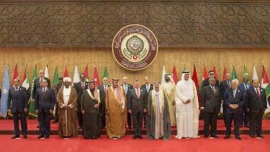 Photo of تقرير: الدول العربية تخسر 550 مليون دولار يوميًا من إيرادات النفط