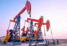 Photo of أذربيجان: 98% نسبة امتثالنا لتخفيض إنتاج النفط وفق اتّفاق أوبك+