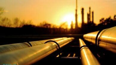 Photo of العراق يخطط لرفع إنتاج الغاز إلى 3400 مليون قدم خلال 3 سنوات