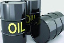 Photo of التوتّر الأميركي-الصيني وإصابات كورونا يخفضان أسعار النفط