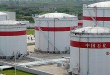 Photo of واردات الصين النفطية تبلغ ذروة شهرية غير مسبوقة في مايو