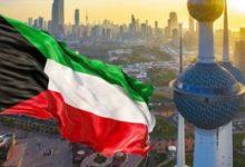 Photo of الكويت تصدّر أوّل شحنة من الفحم البترولي من مصفاة الأحمدي