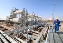 Photo of العراق يتفاهم مع شركات النفط الأجنبية لمواجهة أزمة الأسعار