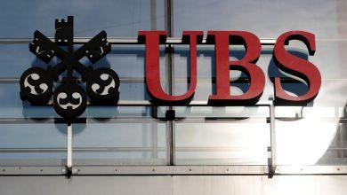 Photo of بنك يو بي إس السويسري يتوقّع آفاقًا أكثر إشراقًا للنفط