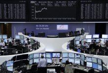 Photo of أداء قويّ لأسهم شركات الطاقة الأوروبّية مع ارتفاع برنت لأعلى مستوى في شهر