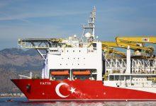 Photo of وقف تشغيل أكبر مصفاة نفط في تركيا بسبب تراجع الطلب على الوقود
