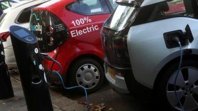 Photo of تراجع أسعار النفط يؤرّق صناعة السيّارات الكهربائية