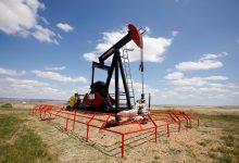 Photo of السعودية تكسب الرهان.. تراجع إنتاج النفط الصخري الأميركي يدعم تحركات أوبك+