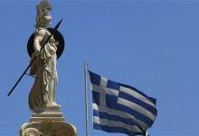 Photo of اليونان تسنّ قانونًا للتنقيب عن النفط والغاز بالمحميّات الطبيعية
