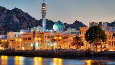 Photo of عمان تنتج كهرباء بقدرات تزيد عن 4 الآف غيغاواط شباط الماضي