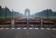 Photo of إغلاق المدن يهوي بالطلب على الوقود في الهند 45%