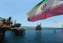 Photo of إيران تعتزم إصدار صكوك لتمويل مشروعات نفط وغاز