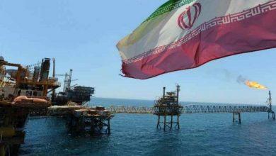Photo of إيران تستأنف صادرات الغاز إلى تركيا