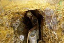 Photo of الجزائر تقرر الاستثمار في الذهب والفوسفات لتقليل الاعتماد على النفط