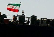 Photo of تحديث: صادرات النفط الإيرانية تنخفض إلى مستوى قياسي