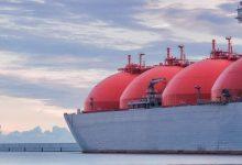 Photo of كورونا يخفض الطلب العالمي على الغاز 4%