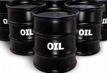 Photo of مخزونات النفط في الفجيرة تسجّل ارتفاعًا قياسيًا بفعل تراجع الطلب