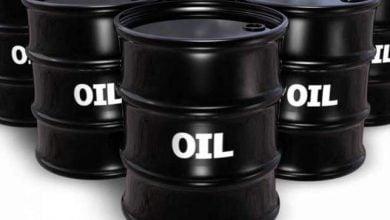 Photo of هل تستيقظ أسواق النفط من كابوس امتلاء الخزّانات؟