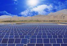 Photo of بريطانيا تعطي الضوء الأخضر لإقامة أكبر مزرعة طاقة شمسية