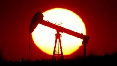 Photo of أسعار النفط ترتفع بفعل الالتزام بتخفيضات الإنتاج والأنظار على اجتماع أوبك+