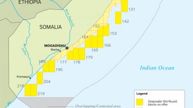 Photo of حلم الصومال النفطي.. هل يرى النور؟