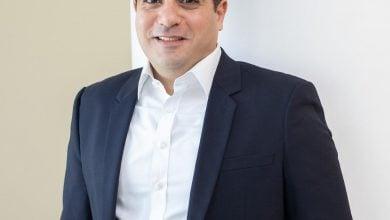 Photo of بي بي: تعيين كريم علاء رئيسًا إقليميًا لشمال إفريقيا