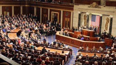 Photo of الكونغرس يطالب الحكومة بتوضيح محادثات الطاقة النووية مع السعودية