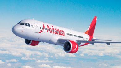Photo of (تحديث) إفلاس ثاني أكبر شركة طيران في أميركا اللاتينية بسبب كورونا