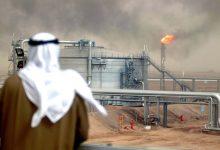 Photo of أسعار النفط تصعد بدعم من التخفيضات السعودية الإضافية